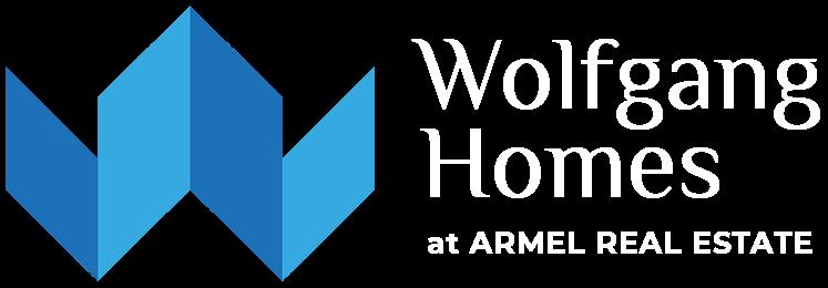 wolfgang homes